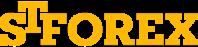 Обзор брокера FiboGroup